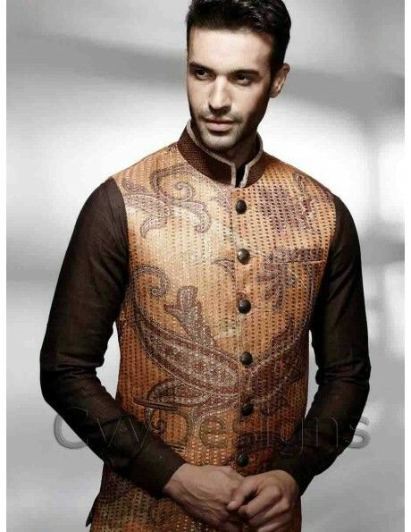 Mens Vest jacketsmens ethnic wearVest coatsKurta coatsindian kurtasmens wearrawsilk kurtaskurtaskurtas for men
