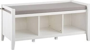 60 Inch Mudroom Bench Mudroom Bench Mudroom Changing Table