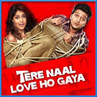 Piya O Re Piya Tere Naal Love Ho Gaya Mp3 And Video Karaoke Format Karaoke Songs Karaoke Songs