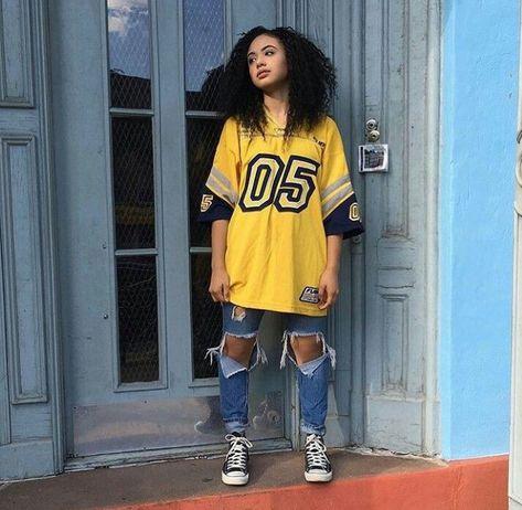 12+ Fantastic Urban Dresses Woman Ideas