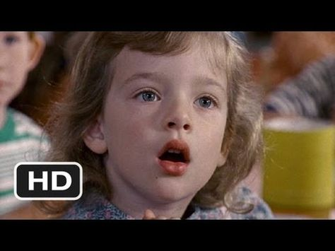 Kindergarten Cop 8 10 Movie Clip You Belong To Me 1990 Hd