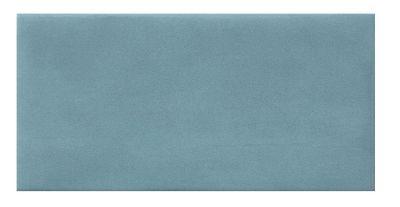 chantilly steel blue ceramic subway