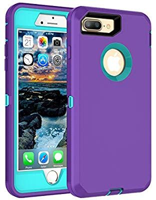 coque iphone 8 beyond two souls