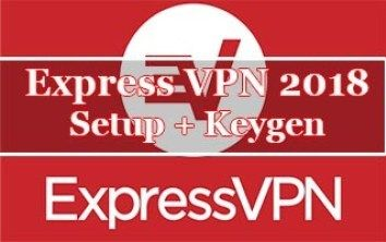 Pin on Express VPN 2018 Crack