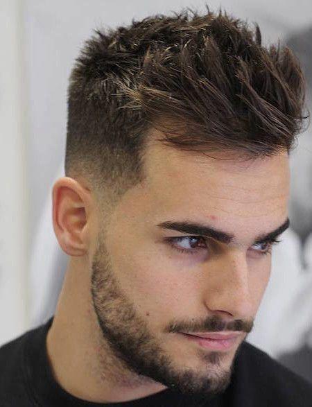 Mens Hairstyles Hispanic Ideas Mens Hairstyles Short Medium Hair Styles Thick Hair Styles
