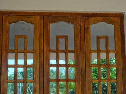 Window Frame Designs Wooden Window Design Wooden Window Frames Frame Design