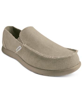 Crocs men, Crocs shoes for men, Loafers