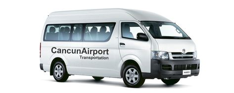 Image result for Cancun Airport Transportation