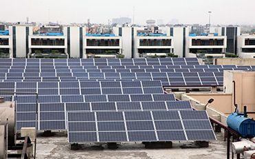 Top Solar Module Companies India In 2020 Solar Solar Generator Solar Companies