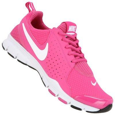 Tênis Nike In Season Tr Tenis Shoes Em 2019 Tênis Nike
