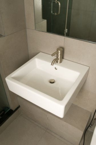 How To Get Rid Of A Smelly Bathroom Sink Drain Smelly Bathroom Drain Smelly Bathroom Bathroom Sink Drain