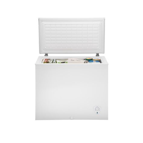 Spin Prod 961337612 300 300 My House Chest Freezer Freezer
