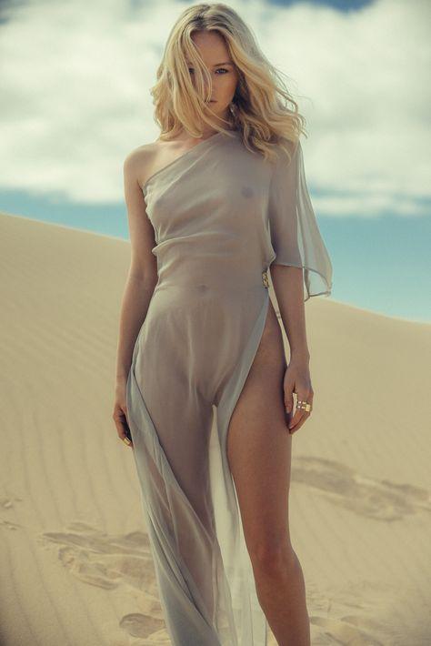 Sara cox nude pictures