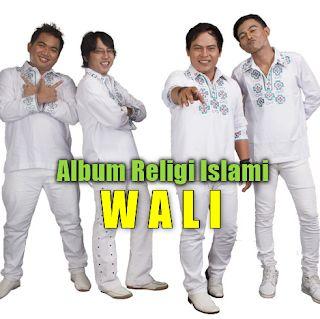 Sobat Lagu Download Album Religi Wali Band Full Album Mp3 Ter Lagu Terbaik Lagu Lirik Lagu