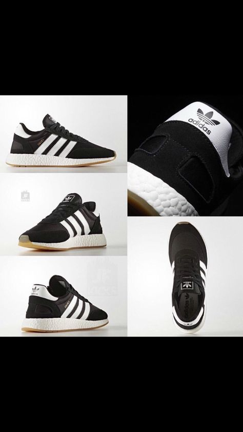 882 Best Adidas images in 2020 | Adidas, Sneakers, Adidas shoes