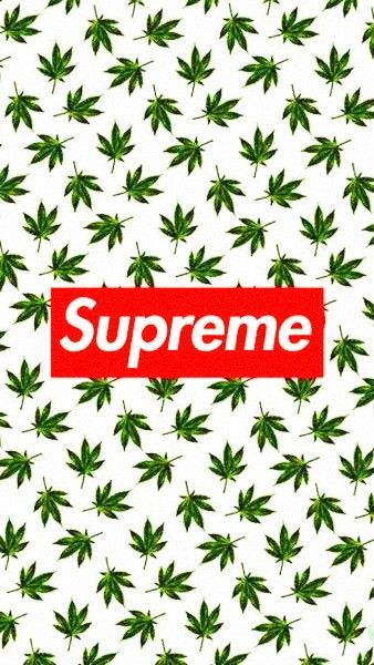 Pin On Nos Incompatibilites Iphone xs max wallpaper weed