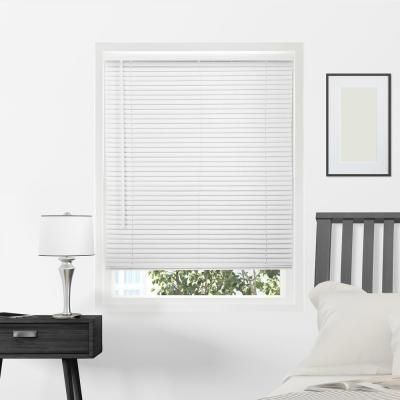 Window Window Blinds And Shades Home In 2020 Vinyl Mini Blinds Mini Blinds Blinds