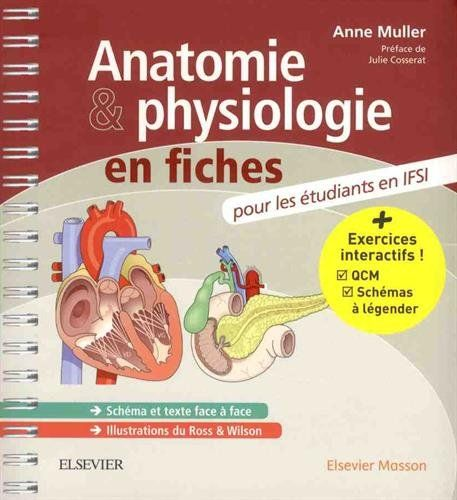 Pin By Tiphanie Rhn On Anatomie Physiologie Medicine Book Books Free Download Pdf Online Textbook