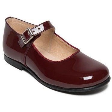 Girls shoes, Elegant shoes, Kid shoes
