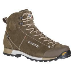 Reduced hiking shoes and hiking boots for men Dolomite M