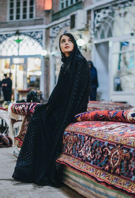 Sluts in Tabriz