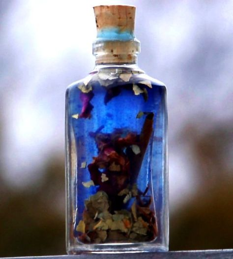 「magical hoodoo oil」的圖片搜尋結果
