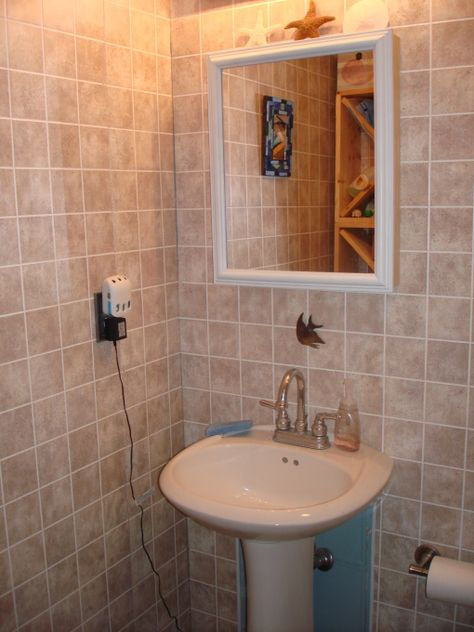 bathroom tile board | pinterdor | Pinterest | Bathroom tiling ...