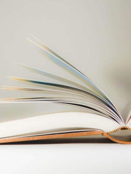 Muss Ich Kunstlersozialabgabe Auf Texterstellung Zahlen Autoren Literatur Sozial