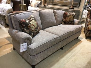 Good S Furniture Clearance Centers Offer Incredible Deals On Market Samples Showroom Clearance Inventory And New Product Arriving Daily Furniture Sofa Bernhardt Furniture