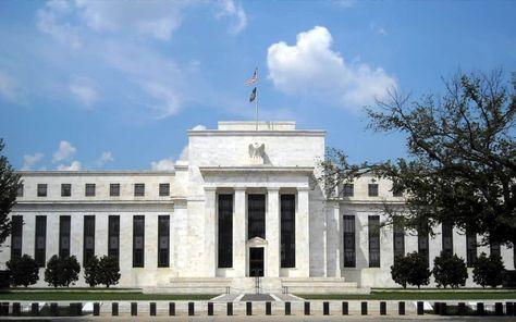 The Fed Raises Interest Rates Again