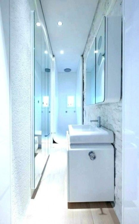 Bathroom Remodeling Made Easy Tips Narrow Bathroom Designs Bathroom Design Bathrooms Remodel