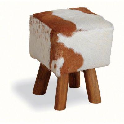 Mandela Cube Stool With Images Beautiful Furniture Footstool Unique