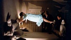 Voir L Exorciste Streaming Vf 1973 Films Cultes Fr L Exorciste Films Cultes Film