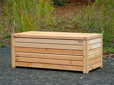Pin On Gat S Storage Boxes Planters Related