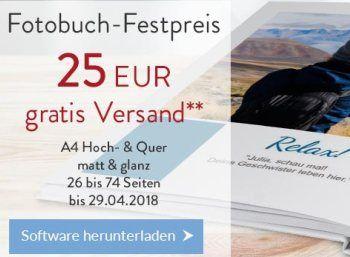 Pin Auf Schnappchen News