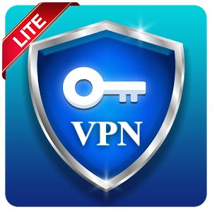 Super Vpn For Pc Free Download Windows 7 8 10 10 Things Free Download Buick Logo