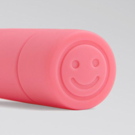 Smile Makers By Ramblin Brands Love Everything Pink Maker Brand