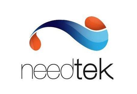 Needtek. www.needtek.cl