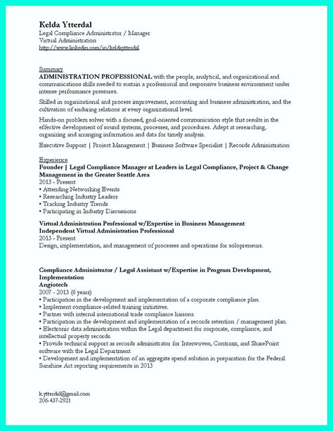 cool Cool Construction Project Manager Resume to Get Applied - construction manager job description