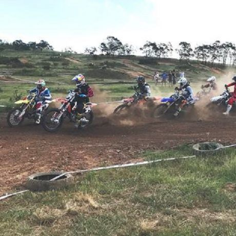 Highstakes Motorsports Cato Ridge Featured Africa Adventure South Africa Africa