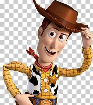 Toy Story 3 The Video Game Sheriff Woody Jessie Buzz Lightyear Png Clipart Animation Buzz Lightyear Carto Jessie And Buzz Woody And Jessie Woody Toy Story