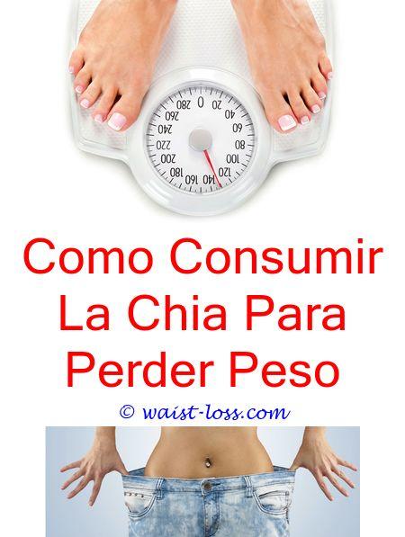 idrosaluretile e perdita di peso