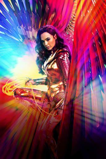 Utorrent Ver Wonder Woman 1984 2020 Pelicula Completa Online En Espanol Latino Wonder Woman Wonder Cat Woman Costume