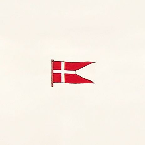 A Brief History Of The Scandinavian And Nordic Flags Norwegian Flag Flag Denmark Flag