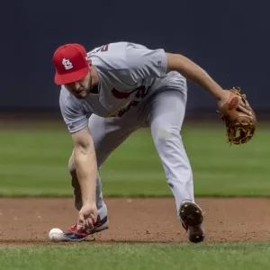 Pittsburgh Pirates Vs St Louis Cardinals Prediction 8 27 2020 Mlb Pick Tips And Odds In 2020 Pittsburgh Pirates Cardinals St Louis Cardinals