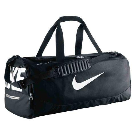 249c3648929a25 Nike Basketball Duffle Bags