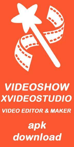 Apk2019 xvideostudio.video free editor online