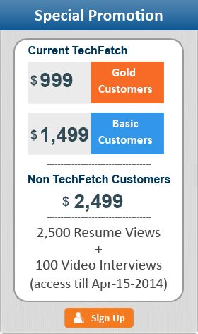 Get LPI certification Level 2 Exam 202! Join Techfetch academy