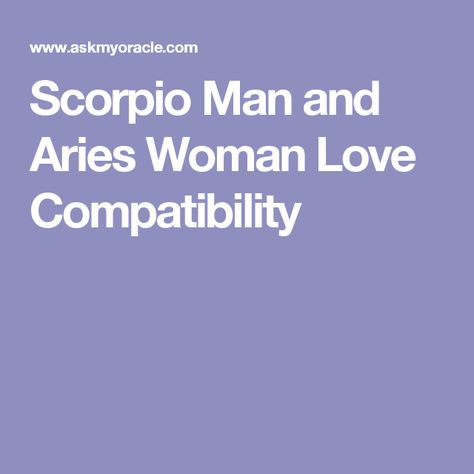 List of Pinterest scorpio men in love signs relationships images