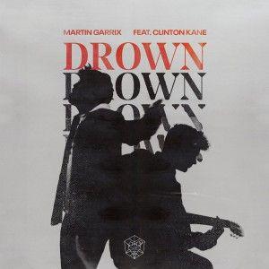 دانلود آهنگ از Martin Garrix بنام Drown In 2020 With Images